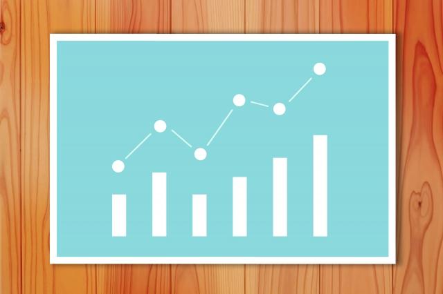 換金クレジットの現金化調査結果