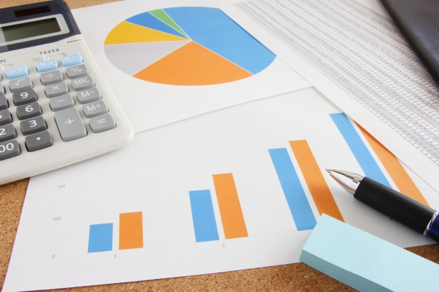 クレジットチェンジの現金化調査結果